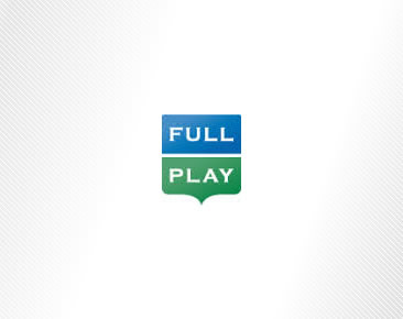 full play group