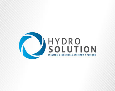 Hydro Solution