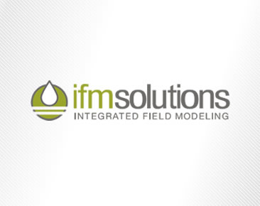 IFM SOlutions