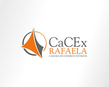 rafaela for export