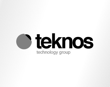 Teknos Group