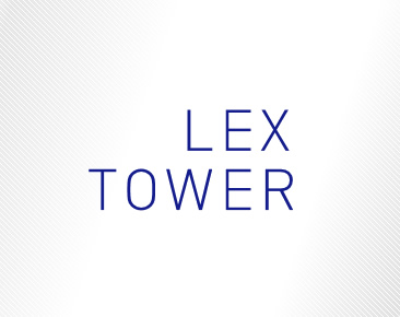 Lex Tower