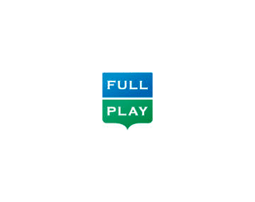 Fullplay.png